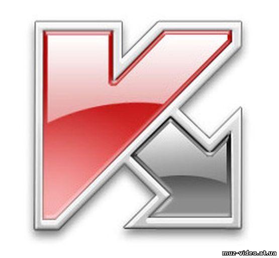 """"""",""""xx13.mobila47.hourb.com"""